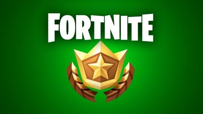 Fortnite Season 4 Week 4 Challenges Leaked