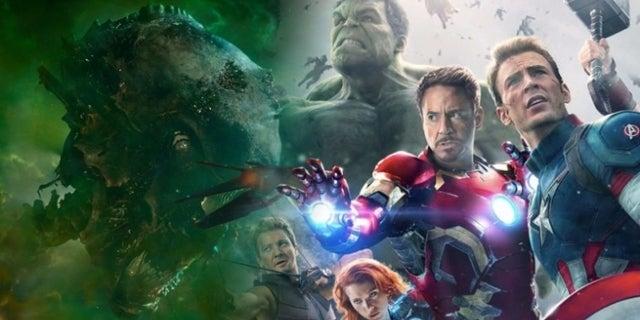 guardians-avengers