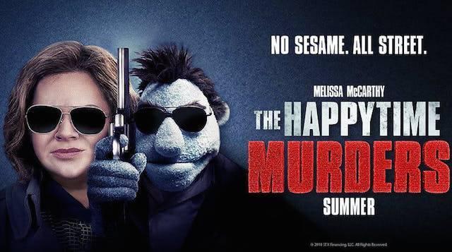 Happytime-Murders-banner