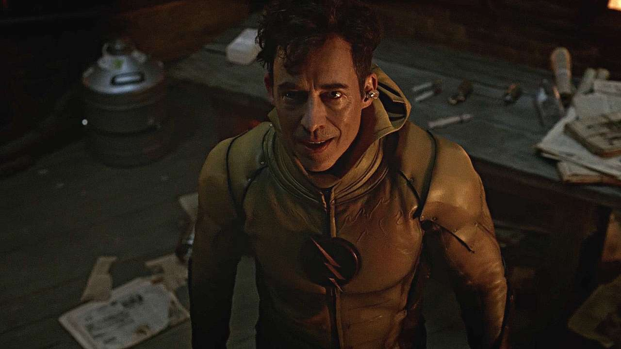 harrison-wells-reverse-flash