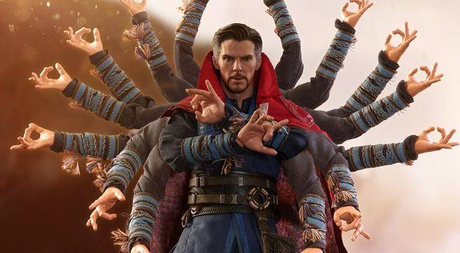 hot-toys-avengers-infinity-war-doctor-strange