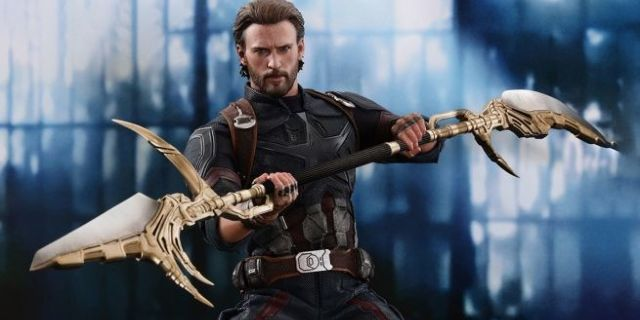 hot-toys-captain-america-glaive