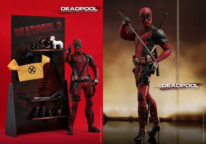 hot-toys-deadpool-2-figure