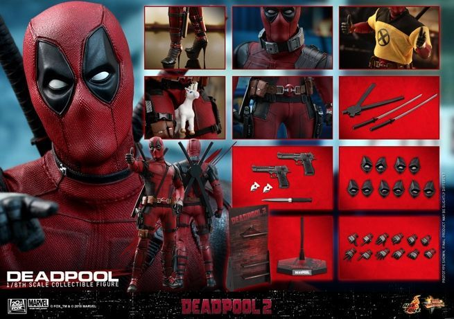 hot-toys-deadpool-2-figure-features