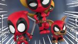 hot-toys-deadpool-cosbabies
