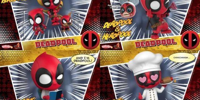 hot-toys-deadpool-cosbabies-main