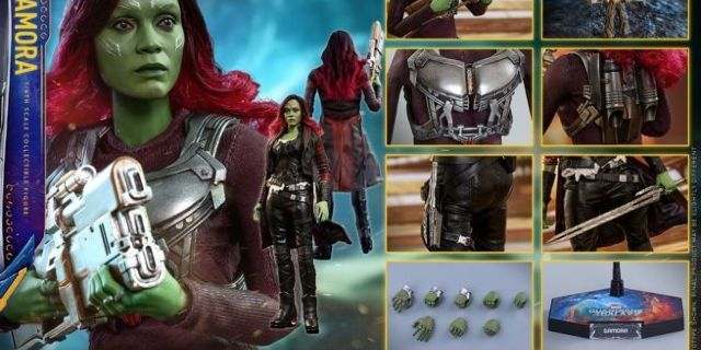 hot-toys-gamora-figure-2