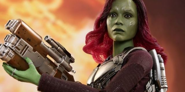 hot-toys-gamora-top