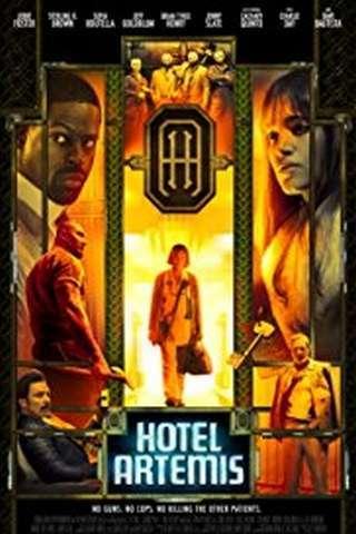hotel_artemis_default