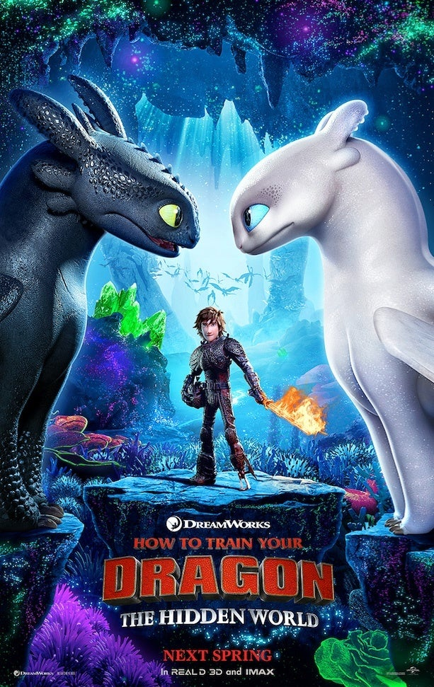 How-To-Train-Your-Dragon-Hidden-World