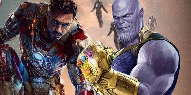 Infinity_war_Iron_Man_3
