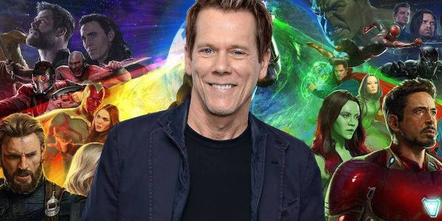 infinity-war-kevin-bacon