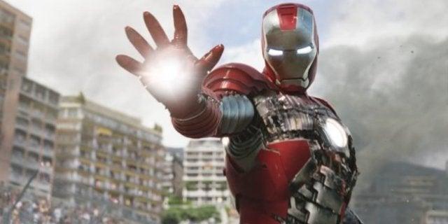 Iron-Man-2-free14-630x330