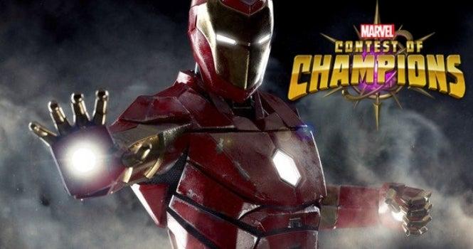 Iron-Man-Bleeding-Edge-Armor-Infinity-War-Avengers (1)