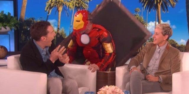 Iron-Man-Scares-Doctor-Strange-Ellen
