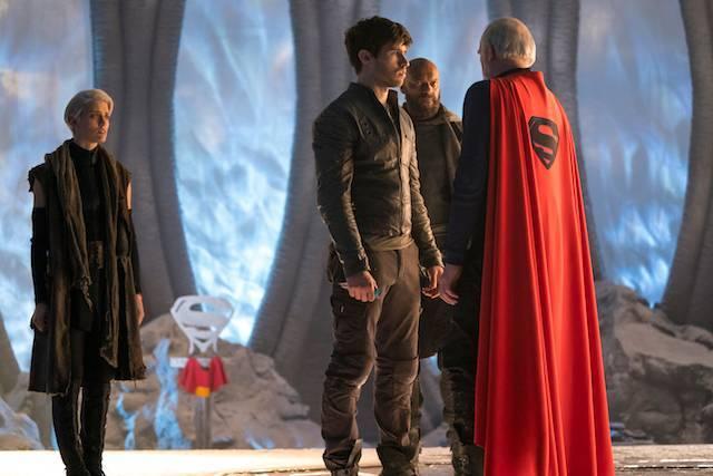 Krypton-Season-Finale-001