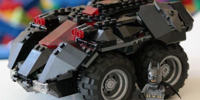 lego-app-controlled-batmobile-top