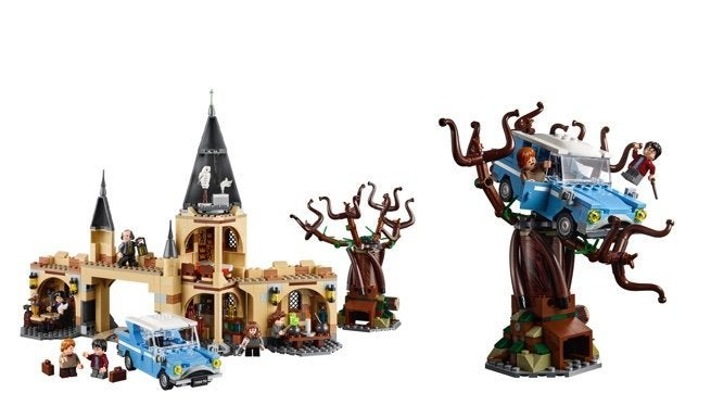 lego-harry-potter-hogwarts-whomping-willow