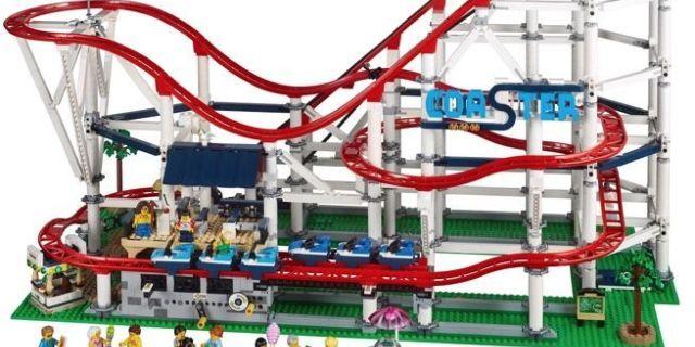 lego-roller-coaster-top