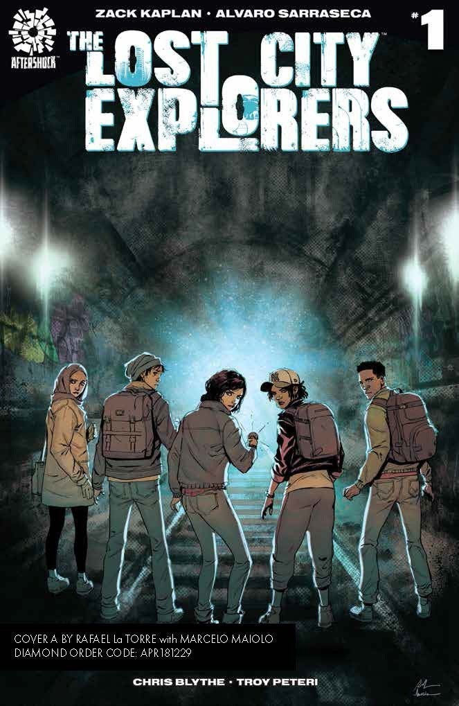Lost-City-Explorers-1-Preview-1