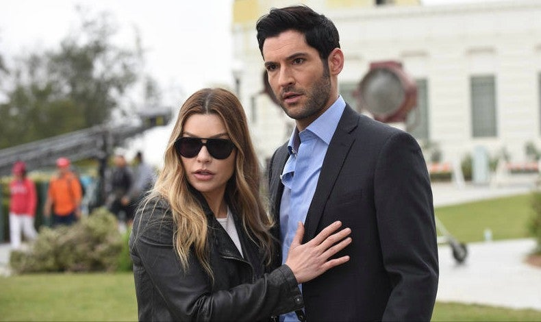 lucifer bonus episode header