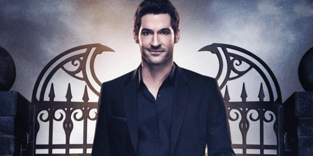 lucifer tv series canceled petition