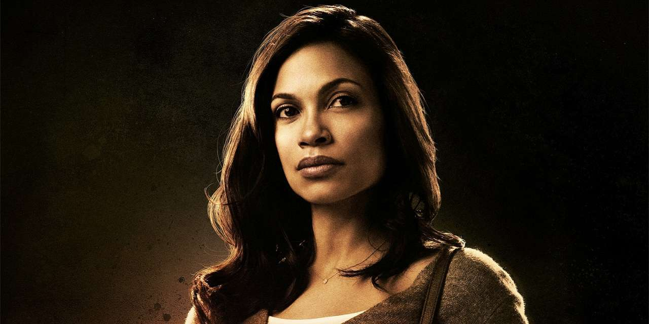 luke-cage-rosario-dawson-finished-claire-temple-marvel-netflix