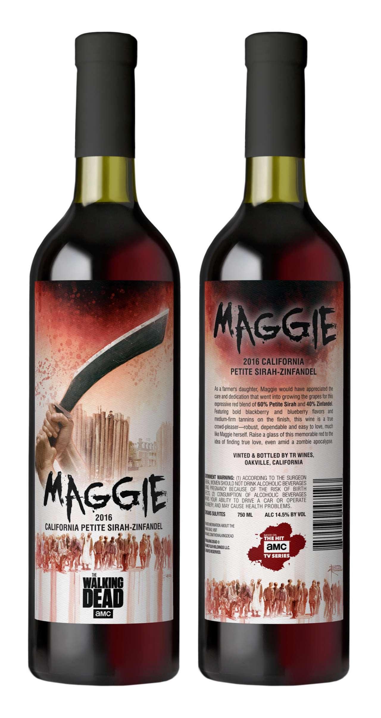maggie_wine