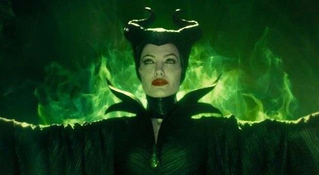 Maleficent-2-Header
