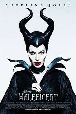 maleficent_default