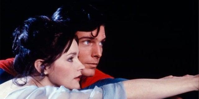 margot-kidder-dies-superman-lois-lane-actress