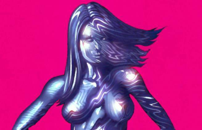 Marvel Comics Symbiote Ranking - Payback
