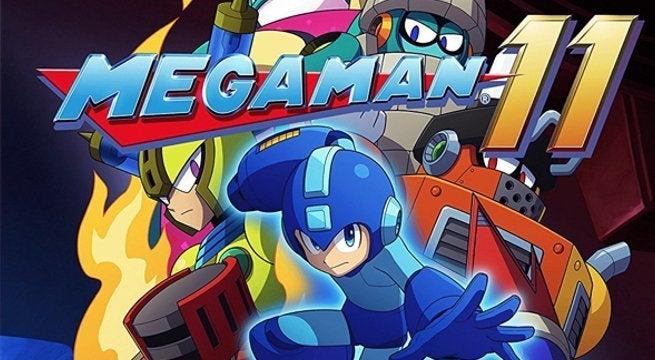 mega-man-11-top