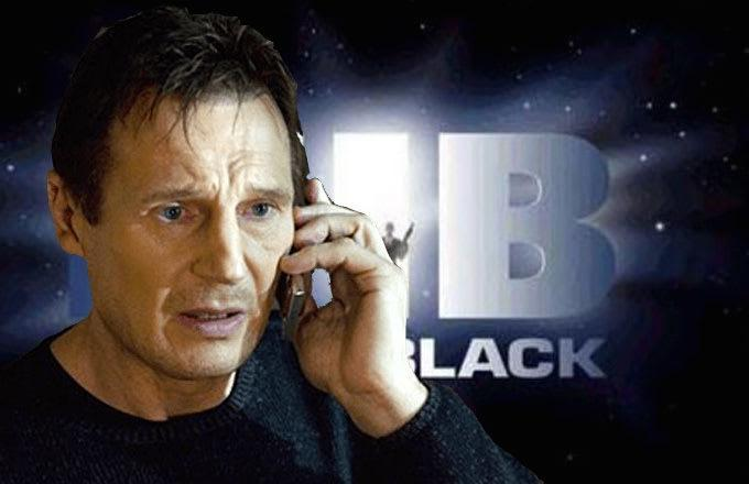 men-in-black-liam-neeson