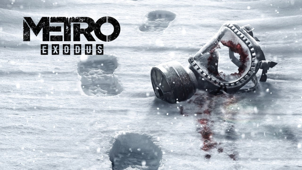 Epic Games Doesn't Want the 'Metro Exodus' Incident to Happen Ever Again