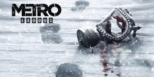 metro-exodus-download