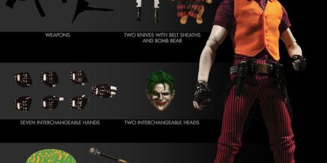 mezco-joker-one-12-collective-figure