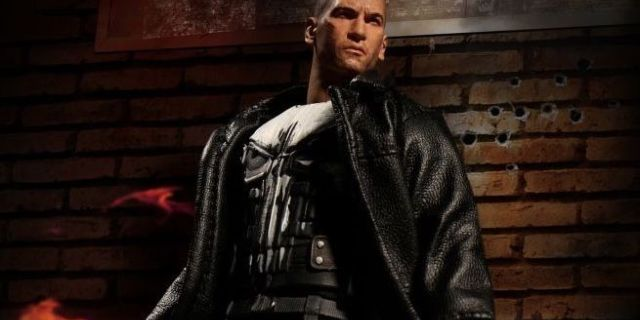 netflix-the-punisher-one12-figure