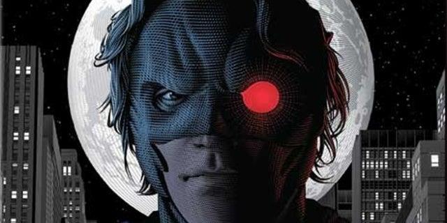 nightman-dvd