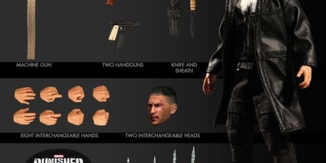 one-12-punisher-figure2