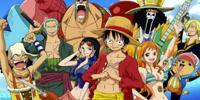One Piece Confirms Big Live-Action Update Announcement is Coming