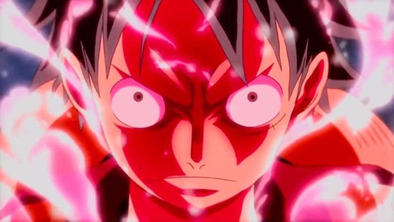 Wallpaper Engine Anime Reddit - Anime Wallpaper HD
