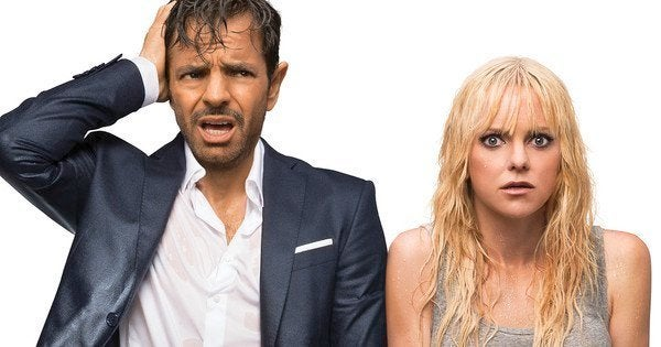 Overboard-Remake-2018-Video-Preview-Poster