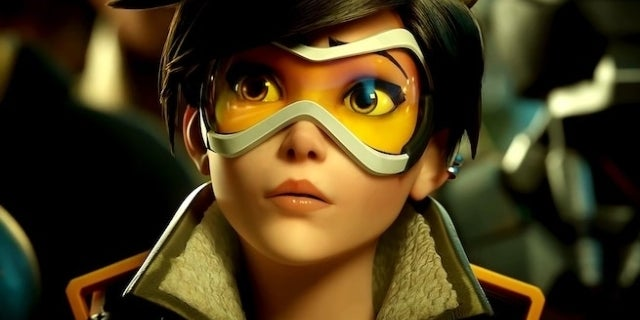 overwatch_agent_tracer-1920x1080