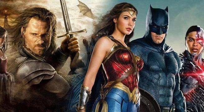 Peter-Jackson-LOTR-DC-Movies