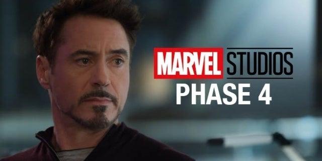 phase_4_marvel