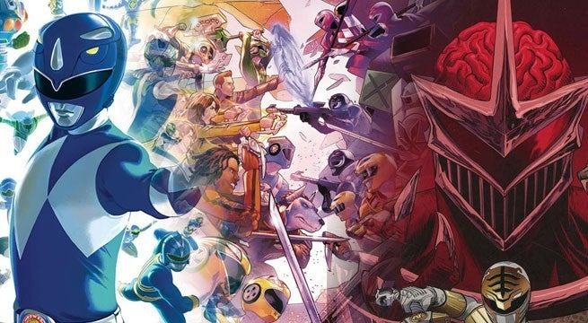 Power-Rangers-10-Best-Shattered-Grid-Covers