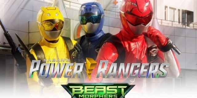 Power-Rangers-Beast-Morphers-Details