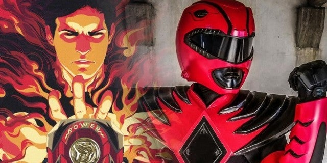 Power-Rangers-Daniel-Gotham-Infrared-Tyranno-Ranger-Cosplay-Header