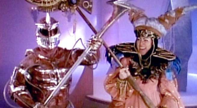 power rangers rita repulsa killed dead shattered grid